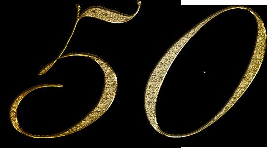 Jubileusz Złotych Godów