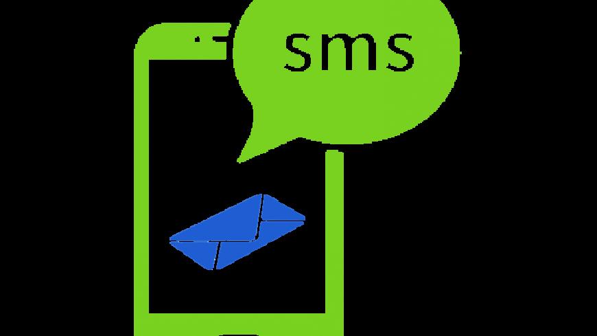 Bezpłatny mobilny System Powiadamiania Mieszkańców Gminy Niegosławice