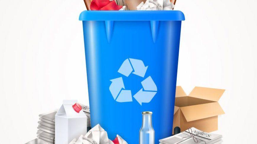 Informacja dotycząca stawki opłat za gospodarowanie odpadami komunalnymi dla nieruchomości zamieszkałych obowiązująca od 1 kwietnia 2021 r.