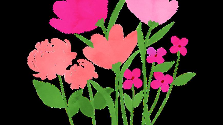 8 marca - Dzień Kobiet :-)