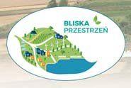 Zaproszenie na spotkanie konsultacyjne w ramach procedury sporządzenia miejscowego planu zagospodarowania  przestrzennego dla wsi Sucha Dolna
