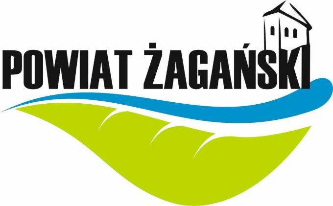 Lista jednostek nieodpłatnego poradnictwa dostępnego dla mieszkańców  powiatu żagańskiego w roku 2021
