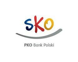 Szkoła Podstawowa w Gościeszowicach w ramach Szkolnych Kas Oszczędnościowych